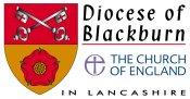 Youth Adviser, Diocese of Blackburn