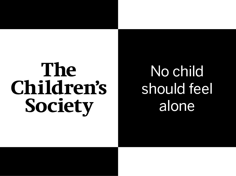 Christingle 50 Project Manager, The Children's Society