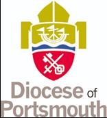 CofE Ministry Experience Programme, Diocese of Portsmouth Western Wards Internship Scheme