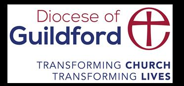 Children & Families Ministry Adviser, Diocese of Guildford