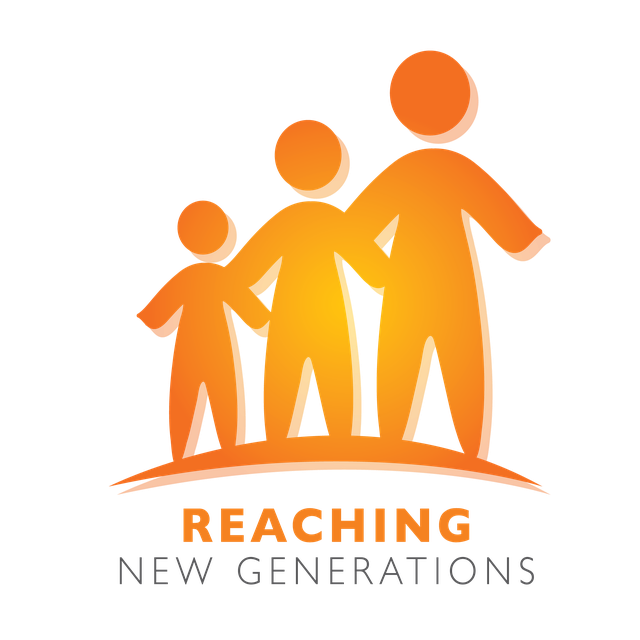 Reaching New Generations - Under 5's & Families Enabler