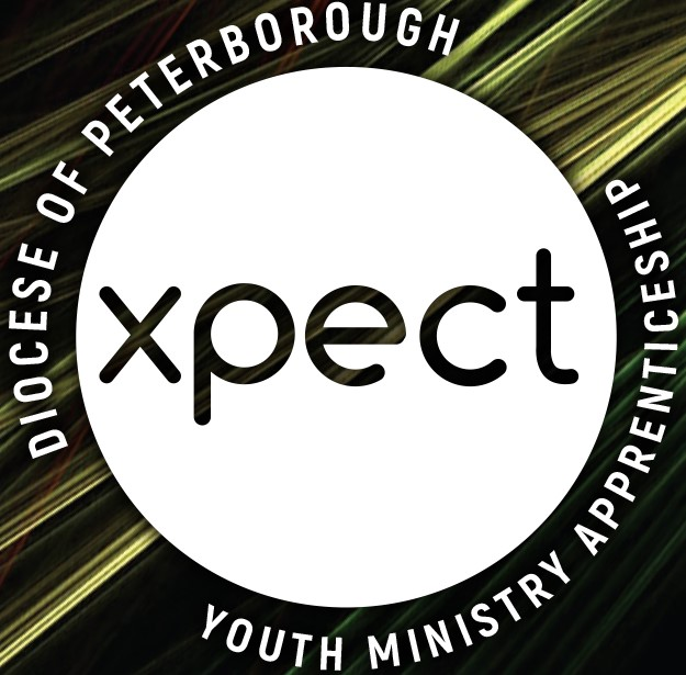 Xpect Children's or Youth Ministry Apprenticeships, Diocese of Peterborough
