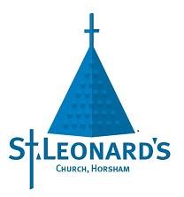 Parish Youth Work Enabler, St Leonard's Church, Horsham