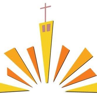 Emerging Generations Pastor