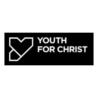 Lead Youth Worker