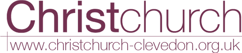 Youth Ministry Lead